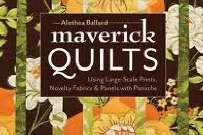 Maverick Quilts